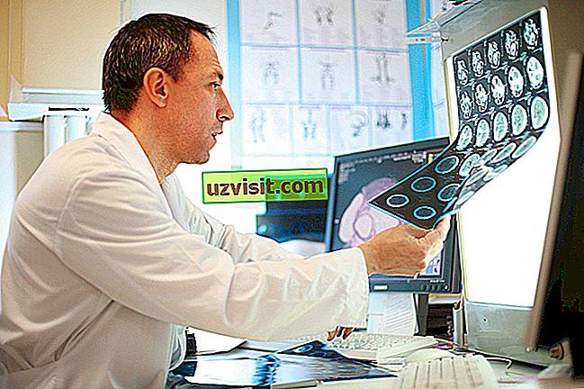 medicin - onkologi