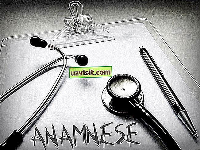Анамнез