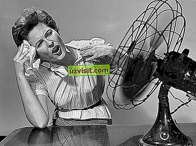menopausa - medicina