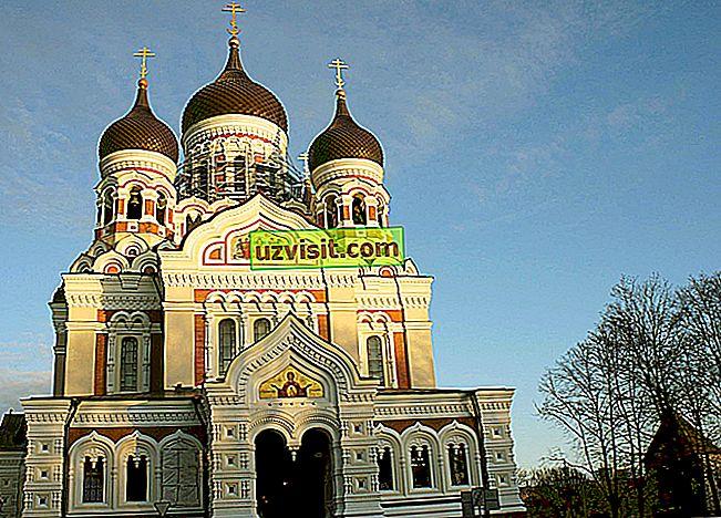 Pareizticīgā baznīca