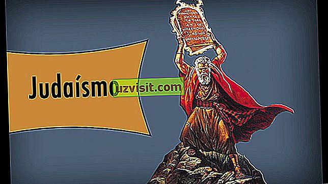 Јудаизам - религиозни