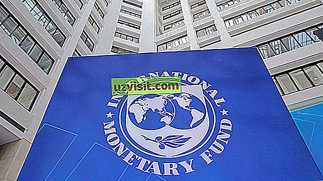 acroniemen - IMF