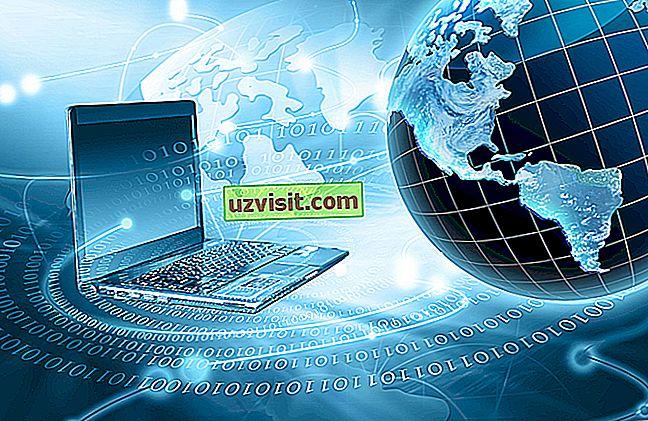 Tecnologia dell'informazione