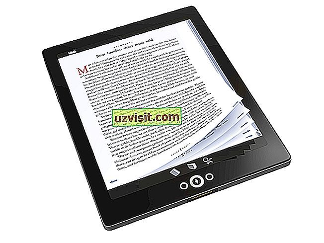 Technologie - Ebook