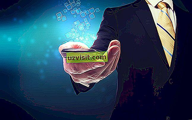 tekniikka 2020