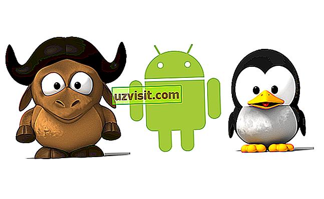 Software gratuito - tecnologia