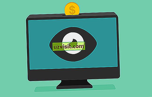 Pay-Per-View - tecnologia