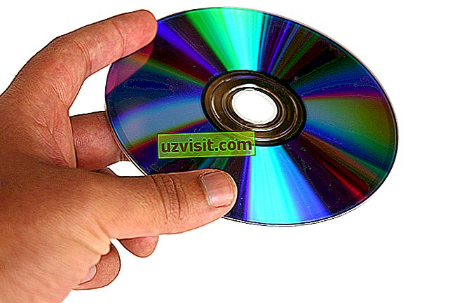 technologijos - DVD