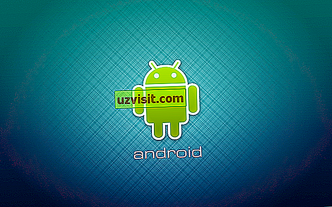 Technologie - Android
